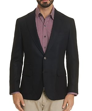Robert Graham Downhill Classic Fit Blazer