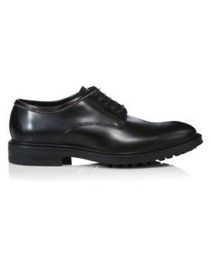 Rutford Leather Dress Shoes