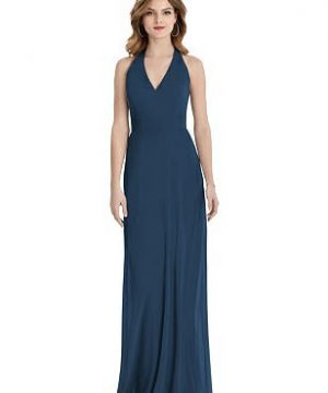 Special Order After Six Bridesmaid Dress 1516