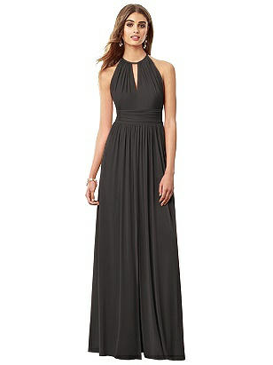 Special Order After Six Bridesmaid Dress 6696