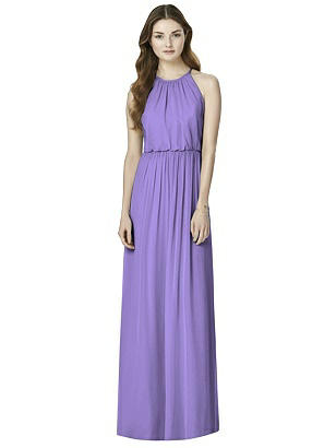 Special Order After Six Bridesmaid Dress 6754