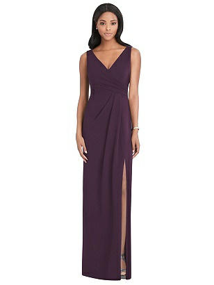 Special Order After Six Bridesmaid Dress 6799