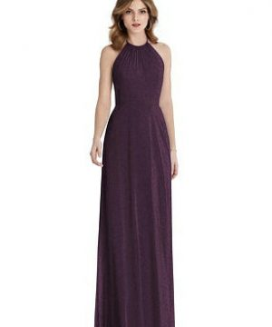 Special Order After Six Shimmer Bridesmaid Dress 1515LS