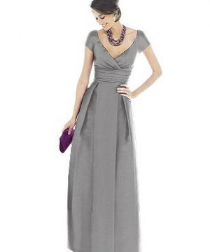 Special Order Alfred Sung Bridesmaid Dress D501