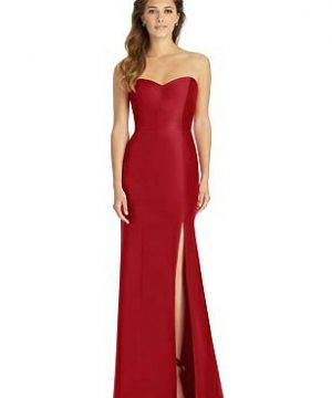 Special Order Alfred Sung Bridesmaid Dress D759