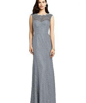 Special Order Dessy Bridesmaid Dress 2940