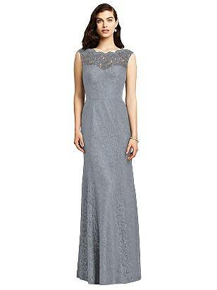 Special Order Dessy Bridesmaid Dress 2940
