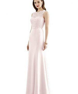 Special Order Dessy Bridesmaid Dress 2945