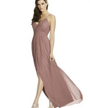 Special Order Dessy Bridesmaid Dress 2989