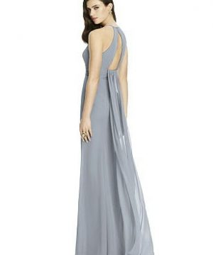 Special Order Dessy Bridesmaid Dress 2990