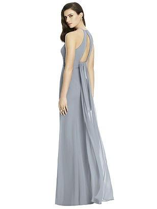 Special Order Dessy Bridesmaid Dress 2990