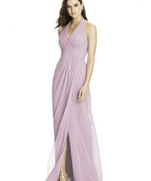 Special Order Dessy Bridesmaid Dress 2992