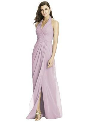 Special Order Dessy Bridesmaid Dress 2992