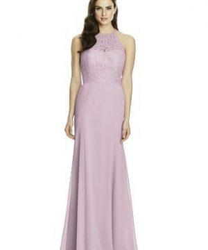 Special Order Dessy Bridesmaid Dress 2994