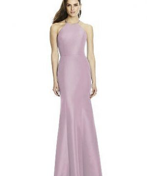 Special Order Dessy Bridesmaid Dress 2996