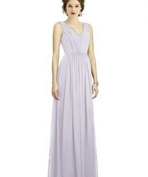 Special Order Dessy Bridesmaid Dress 3005