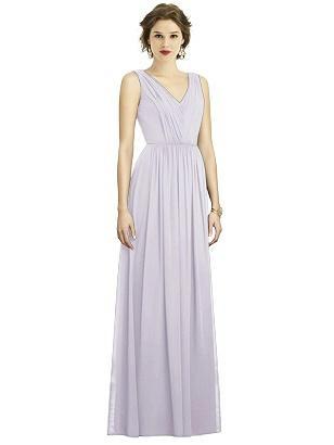 Special Order Dessy Bridesmaid Dress 3005