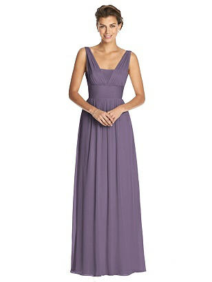 Special Order Dessy Collection Bridesmaid Dress 3026