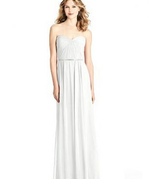 Special Order Jenny Packham Bridesmaid Dress JP1008LS