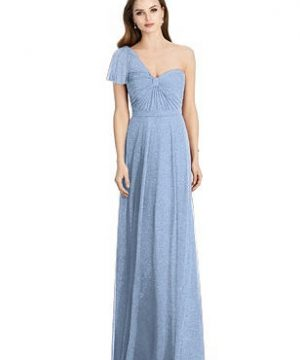 Special Order Jenny Packham Bridesmaid Dress JP1014LS
