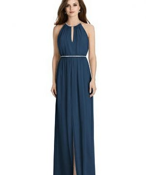 Special Order Jenny Packham Bridesmaid Dress JP1017LS