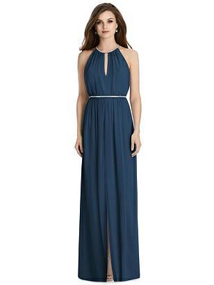 Special Order Jenny Packham Bridesmaid Dress JP1017LS