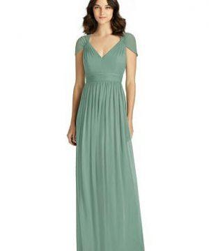 Special Order Jenny Packham Bridesmaid Dress JP1021LS