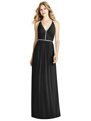 Special Order Jenny Packham Bridesmaid Dress Jp1009LS