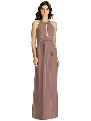 Special Order Jenny Packham Bridesmaid Dress Jp1023LS