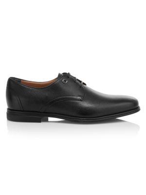 Spencer Lace-Up Dress Shoe