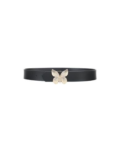 TWINSET Small Leather Goods Belts Women on YOOX.COM