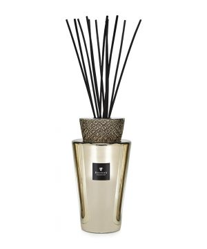 Baobab Collection - Les Exclusives Reed Diffuser - Platinum - 5L