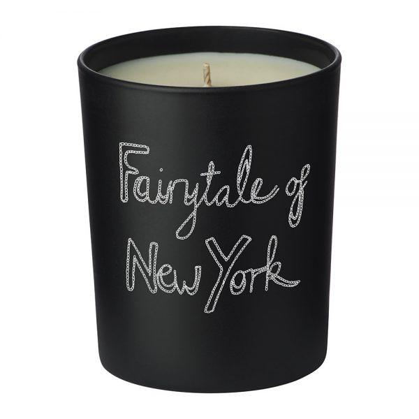 Bella Freud - Fairytale Of New York Candle