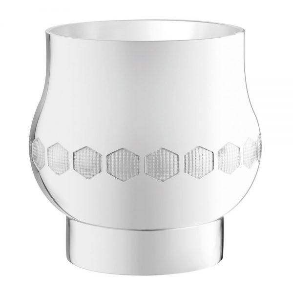 Christofle - Beebee Egg Cup