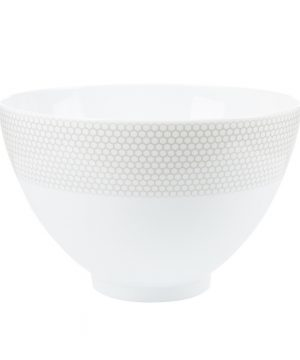 Christofle - Madison 6 Serving Bowl