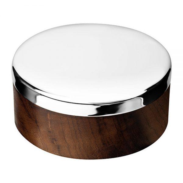 Christofle - Uni Box - Small