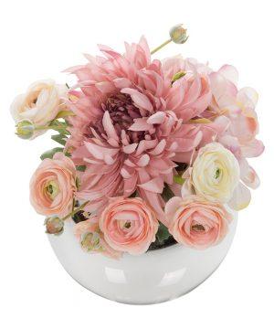 Christofle - Uni Vase - Small