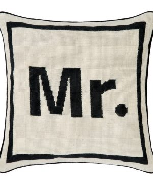Jonathan Adler - Mr Cushion
