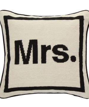 Jonathan Adler - Mrs Cushion