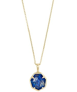 Kendra Scott Cynthia Pendant Necklace, 30