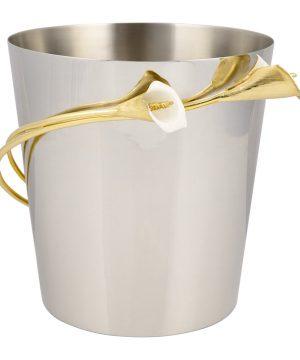 Michael Aram - Calla Lily Ice Bucket