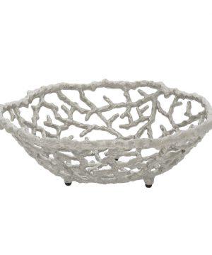 Michael Aram - Ocean Reef Basket