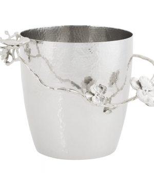 Michael Aram - White Orchid Champagne Bucket