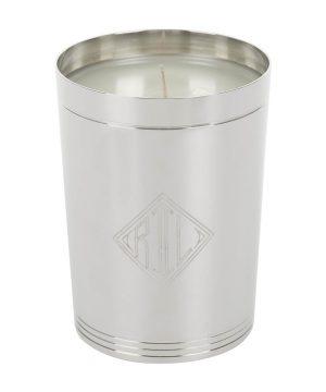Ralph Lauren Home - Rhinelander Flagship Candle