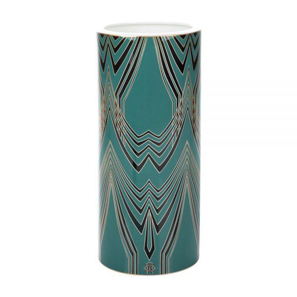 Roberto Cavalli - Deco Vase - Large