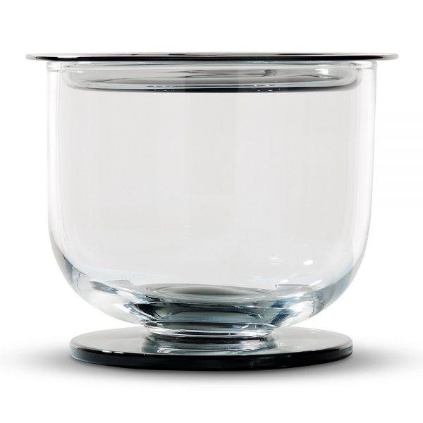 Tom Dixon - Puck Ice Bucket