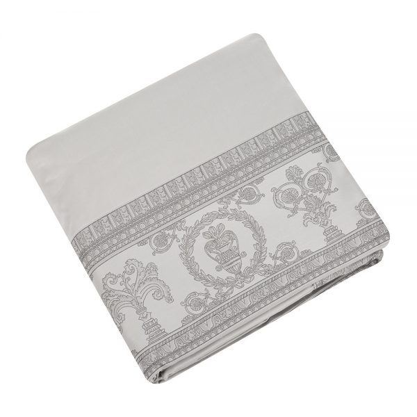 Versace Home - I Love Baroque Luxe Duvet Cover - Super King