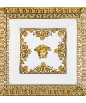 Versace Home - I Love Baroque Trinket Tray