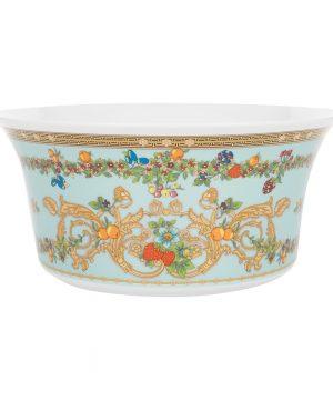 Versace Home - Le Jardin de Versace Large Salad Bowl