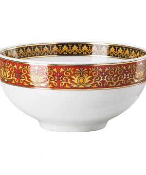 Versace Home - Medusa Rice Bowl - 12cm